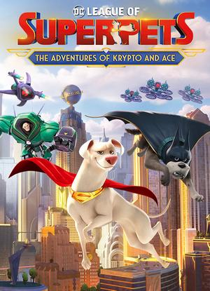 Call of Duty: Black Ops 3: Trainer (+12) [1.0 - 20160505] {FLiNG}