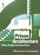 Prison Architect: Advices