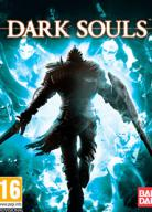 Dark Souls - Prepare to Die Edition: Trainer (+22) [1.0] {FLiNG}