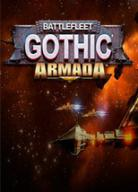 Battlefleet Gothic: Armada GAME TRAINER