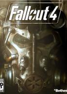 Fallout 4: Trainer (+20) [1.0 - 1.5.205] {FLiNG}