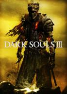 Dark Souls 3: SaveGame (The game done 100%, 6 lvl)