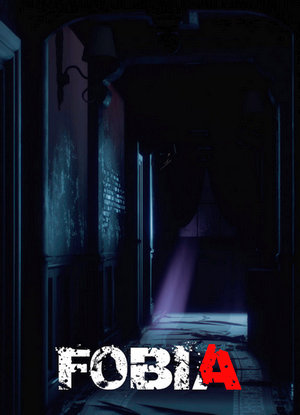 Call of Duty: Black Ops 3: Trainer (+9) [Update 14 May 2016] {LinGon}