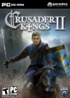Crusader Kings 2: Console Commands