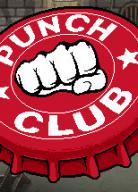 Punch Club: Table for Cheat Engine