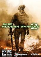 Call of Duty: Savegame (PS3, Europe)