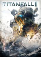 Titanfall 2: Trainer (+11) [2.0.6.1] {FutureX}