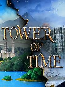 Tower of Time: Trainer +14 v1.1.1.2321 64-BIT {CheatHappens.com}