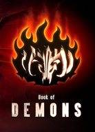 Book of Demons: Trainer +7 v0.85.13599 {CheatHappens.com}