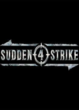 sudden strike 4 trainer