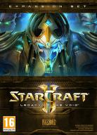 StarCraft 2: Legacy of the Void - Trainer +6 v4 7 1 70326 64Bit