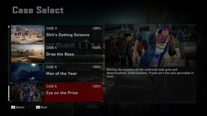 dead rising 4 case 5 man of the year