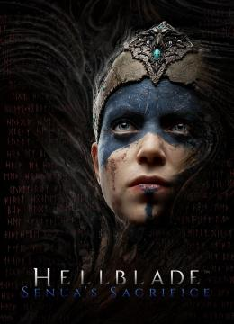 Hellblade: Senua´s Sacrifice: Trainer (+4) [1.0] {FLiNG} Fixed Version