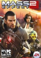 Mass Effect 2: Save Game (The game done 100%)