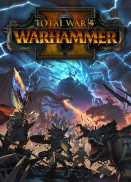 Total War: Warhammer 2: Trainer +18 v1.0 - 1.4.1 {FLiNG}
