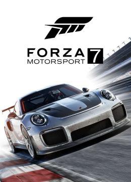 forza motorsport 7 gyors pénz