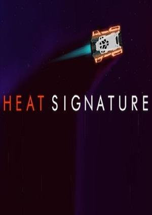 Heat Signature: Trainer +6 v2017.10.03.2 {CheatHappens.com}