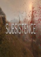 Subsistence: 3 different saves