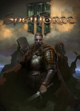 SpellForce 3: Trainer +22 v1.27 {CheatHappens.com}