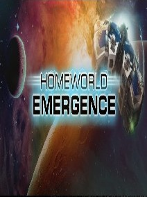 homeworld remastered cheats