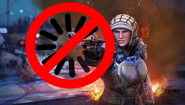 XCOM 2 GAME MOD Stop Wasting My Time v.1.1.0
