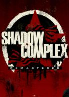 Shadow Complex Remastered: Trainer (+13) [1.0.10897.0] {iNvIcTUs oRCuS / HoG}