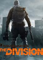 Tom Clancy's The Division: Cheat-Mode (Extropy 2.3.4) [1.5]