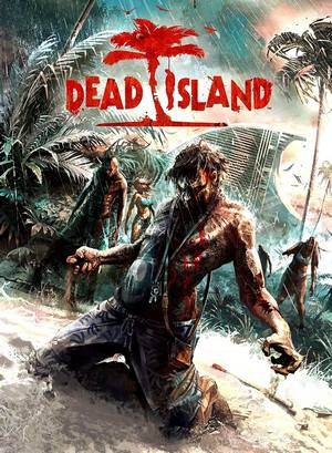 Dead Island: SaveGame (The Game done 100%) [1.3.0]