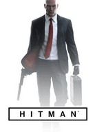 Hitman 2016: Trainer +10 v1.13.2 {FutureX}