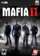 Mafia II: Save Game (The game done 100%)