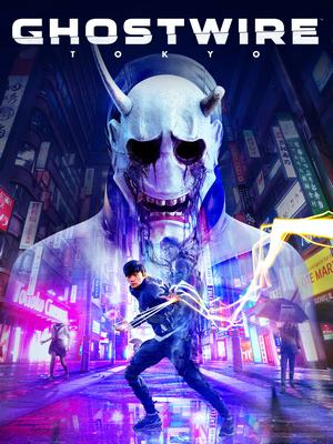 Assassin's Creed: Origins - Trainer +19 v1.21 {LinGon}