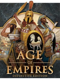 age of empires definitive edition update 9 download