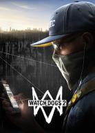 Watch Dogs 2: Trainer +23 v1.07 - v1.017 {FutureX}