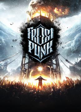 Frostpunk: Trainer +9 v1.0 Updated Version {FLiNG}