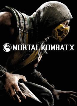 mortal kombat x trainer