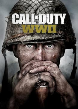 Call of Duty: WWII - Trainer +4 v06.04.2018 {MrAntiFun}