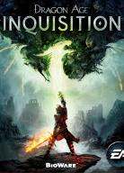 Dragon Age: Inquisition: Trainer +18 Update 10 {FLiNG
