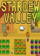Stardew Valley: Save Editor [0.0.10.0]