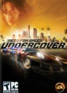 Need for Speed: Undercover - Save Game (100%, a lot of cars)