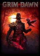 Grim Dawn: Trainer +15 v1.0.6.1 {HoG}