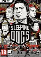 download trainer sleeping dogs definitive edition pc