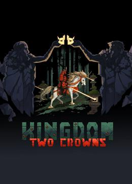 Kingdom Two Crowns: Trainer +5 v1.0.0 {CheatHappens.com}