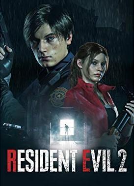 Resident Evil 2 Remake: Trainer +20 v1 0-v20190220 {FLiNG