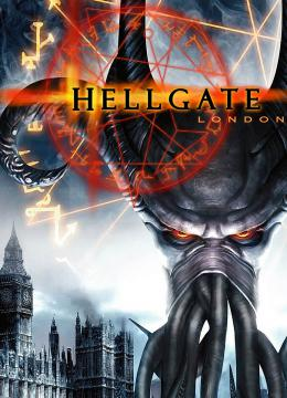 Hellgate: London - Trainer +3 v2.1.0.4B {MrAntiFun}