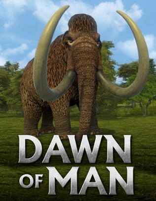 Dawn of Man: Trainer +6 v1.0.3 {MrAntiFun}