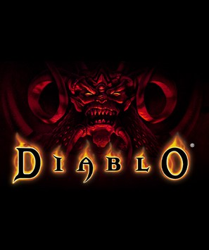 Diablo (GOG 2019 Version): Trainer +6 v1.09 v2 (HD) {CheatHappens.com}