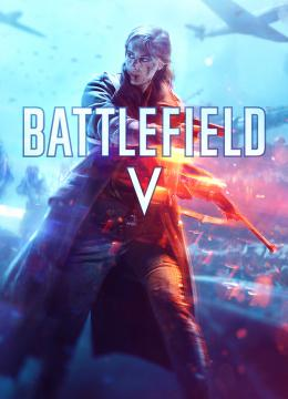 Battlefield 5: Trainer +11 v1.0-v26480 {FLiNG}