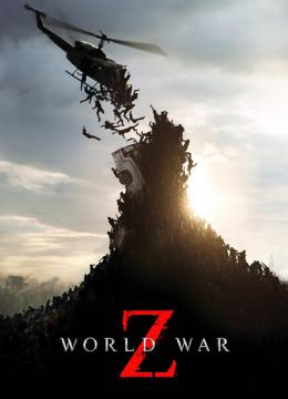 World War Z: Trainer +7 v0.1.DEV.4701999/4705029 {CheatHappens.com}