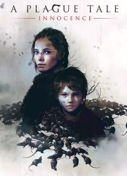 A Plague Tale: Innocence - Save Game (All items, All chapters are open)