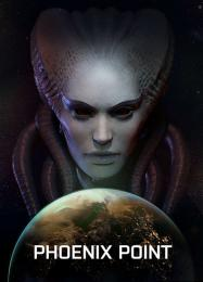 Phoenix Point: Trainer +35 REVISION v1.0.56617 {CheatHappens.com}